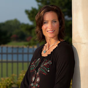 Profile picture for Kristi Overton Johnson