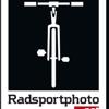 radsportphoto.net