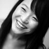 Sarah Yejin Jung