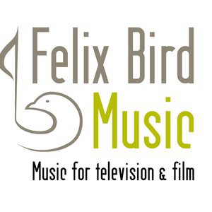 Profile picture for Felix Bird