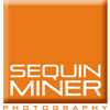 Sequin Miner Photography Co.
