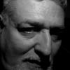 Giancarlo Casnati