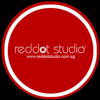 Reddot Studio