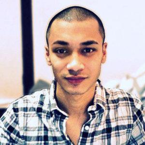 Profile picture for Miraj Mohsin