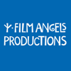 Ivo Ceplevics / Film Angels Prod