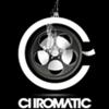 Chromatic Media