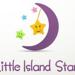 Little Island Stars