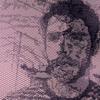 Andrew Heumann