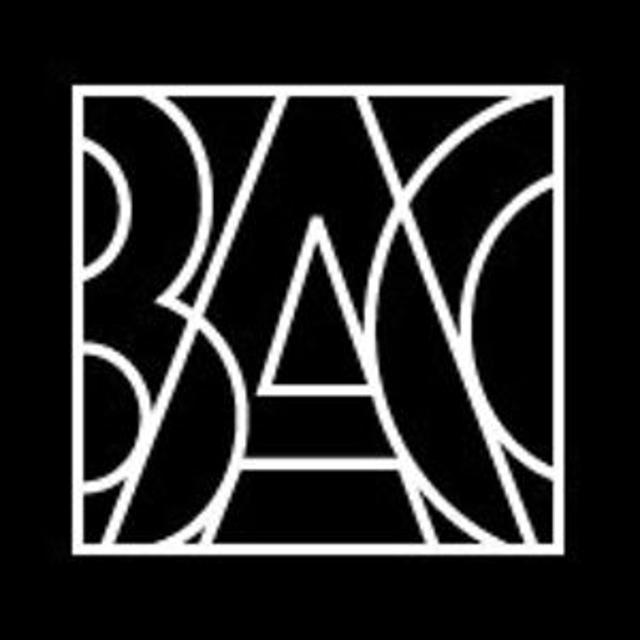 Boston Architectural College On Vimeo