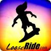 LooseRide