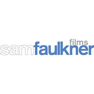 Profile picture for Sam Faulkner