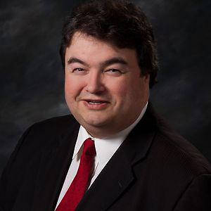 Profile picture for Rick Chiarelli