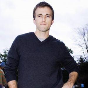 Profile picture for Sam Davidson