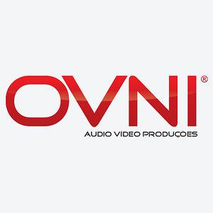 Profile picture for Ovni Audio Video