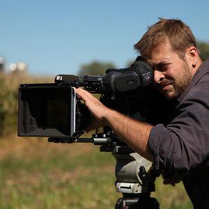 Profile picture for Brian Alberth