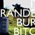 Its Brandenburg, Bitch!