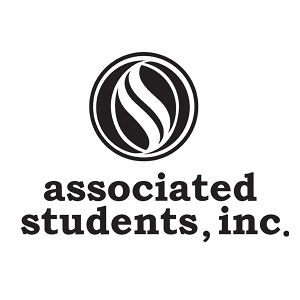 Profile picture for Associated Students, Inc. at Sac