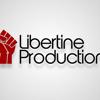 Libertine Productions