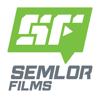 Jim Semlor