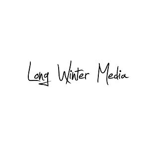 Profile picture for Long Winter Media