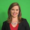 Carter Coyle / Reporter & Anchor