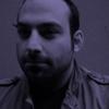 Ali Farkhonde
