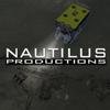 Nautilus Productions LLC