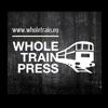 Whole Train Press