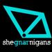 sheGNARnigans