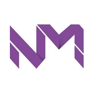 Profile picture for neomaps