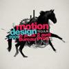 online motion design