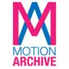 Motion Archive