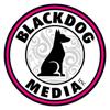 Black Dog Media