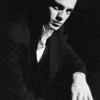 Khaled Abol Naga (Kal Naga)