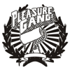 the pleasure gäng