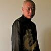 Tadashi Mitsui