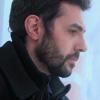 Guillaume Tauveron