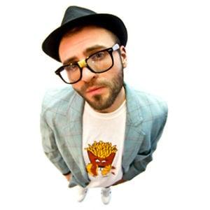 Profile picture for Enrico Valvo Media X
