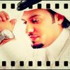 Badr AlSharif