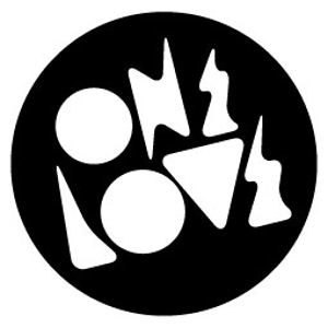 Profile picture for onelove