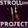 StrollOn Project