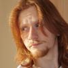 Eugene Dyachkov