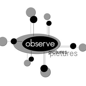 Profile picture for Observe Pictures