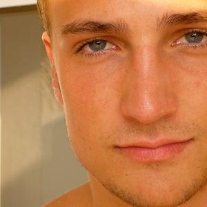 Profile picture for Max Wilmsen