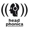 headphonica
