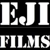 EJI Films