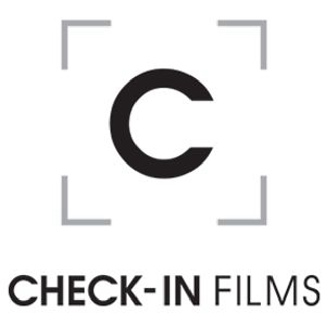 Check In Films On Vimeo