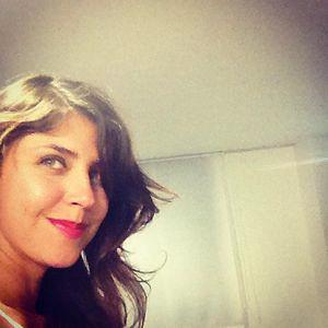 Profile picture for wanda quintero