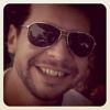 Ricky Lozano