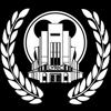 Progeny Film Festival